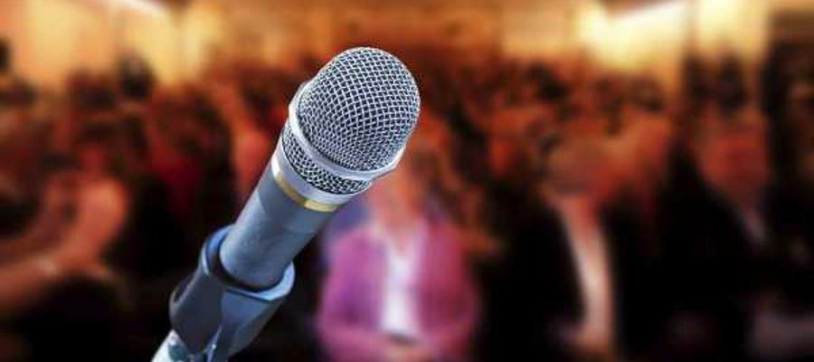 Учимся выступать публично: состояние, цели, память